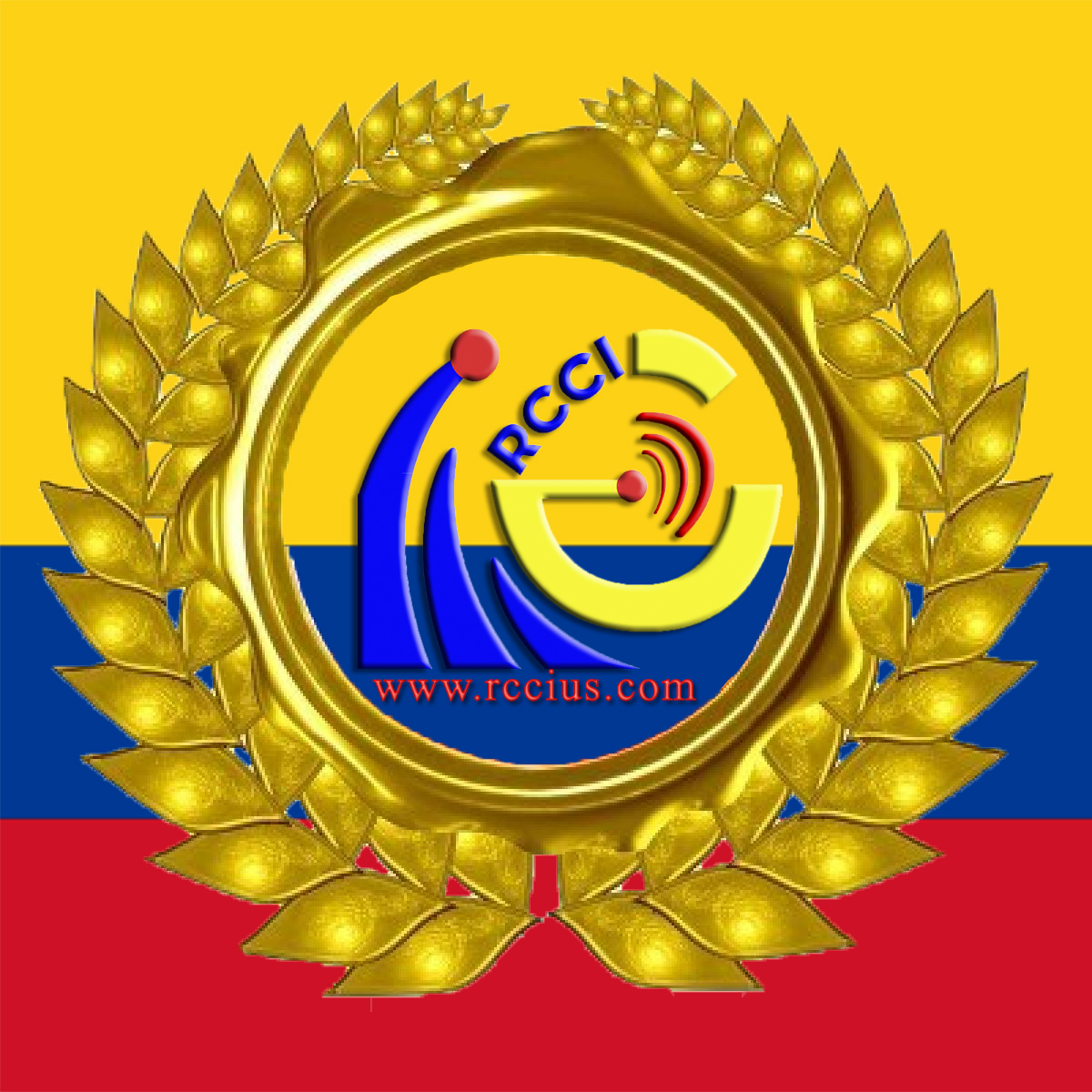 RCCI US