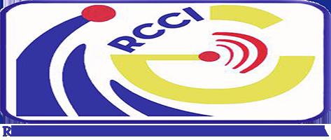 RCCI 2